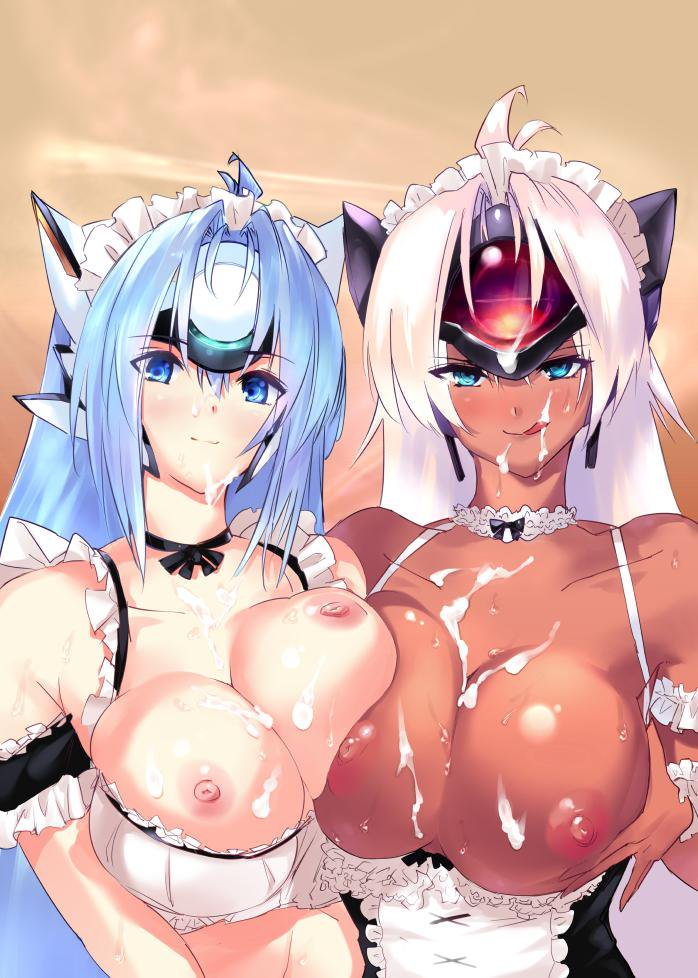 and t-elos kos-mos Rick and morty summers porn