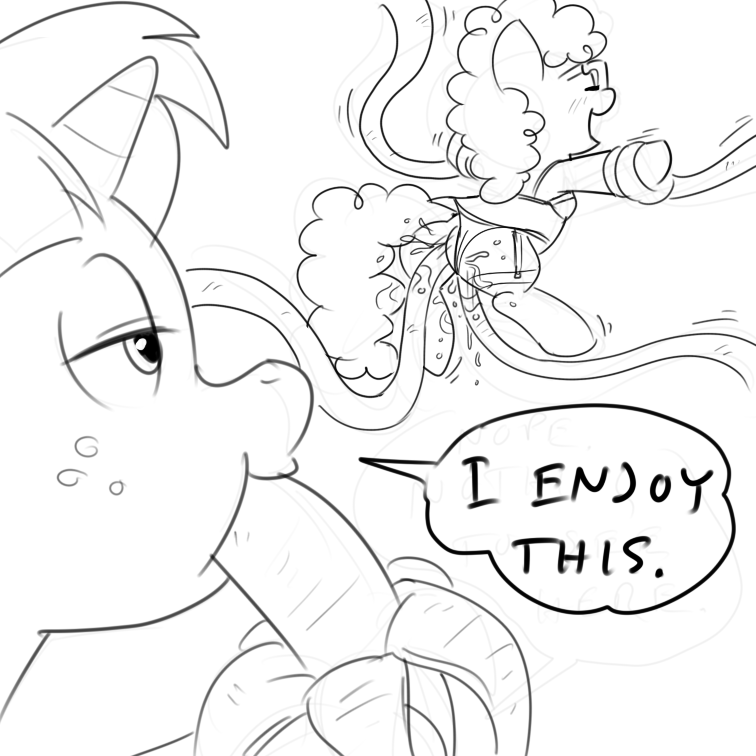 pony little my tentacle hentai Five nights at freddys