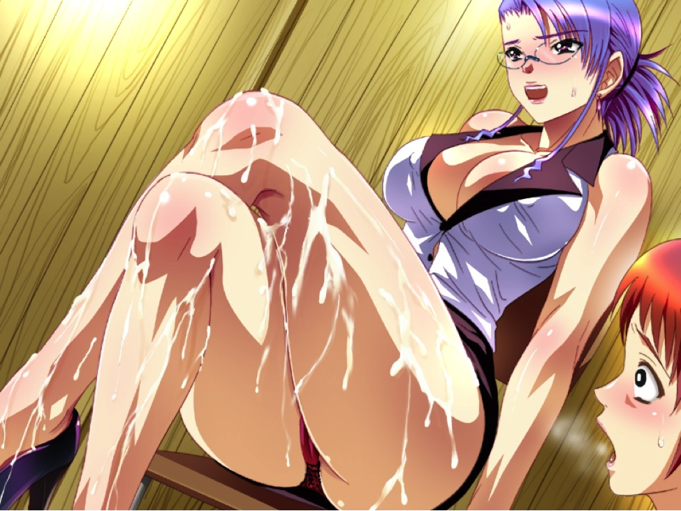 volleyball doa nude beach xtreme We never learn