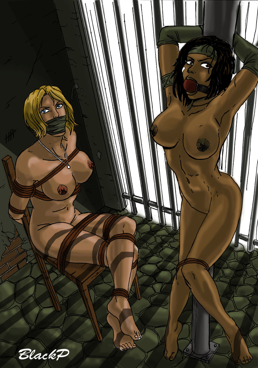 find maven where to black briar My little pony tickle torture