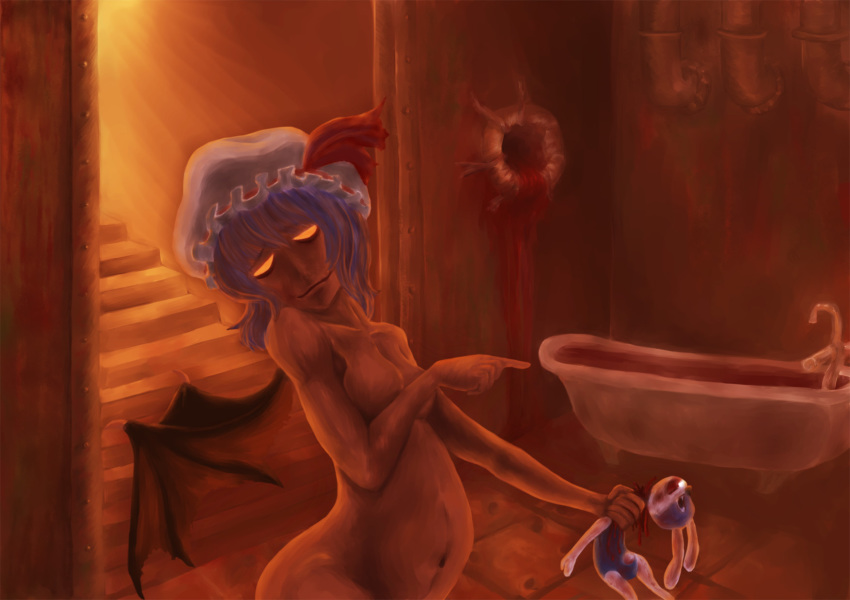 silent nurse hill homecoming pregnant Trials in tainted space 4chan