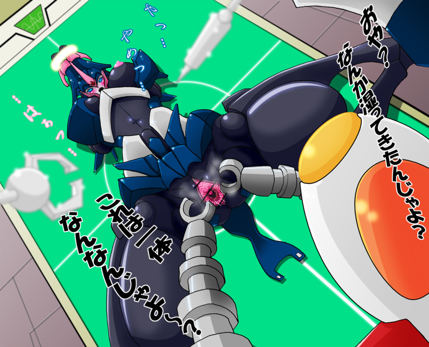 arcee transformers prime Marge from the simpsons naked