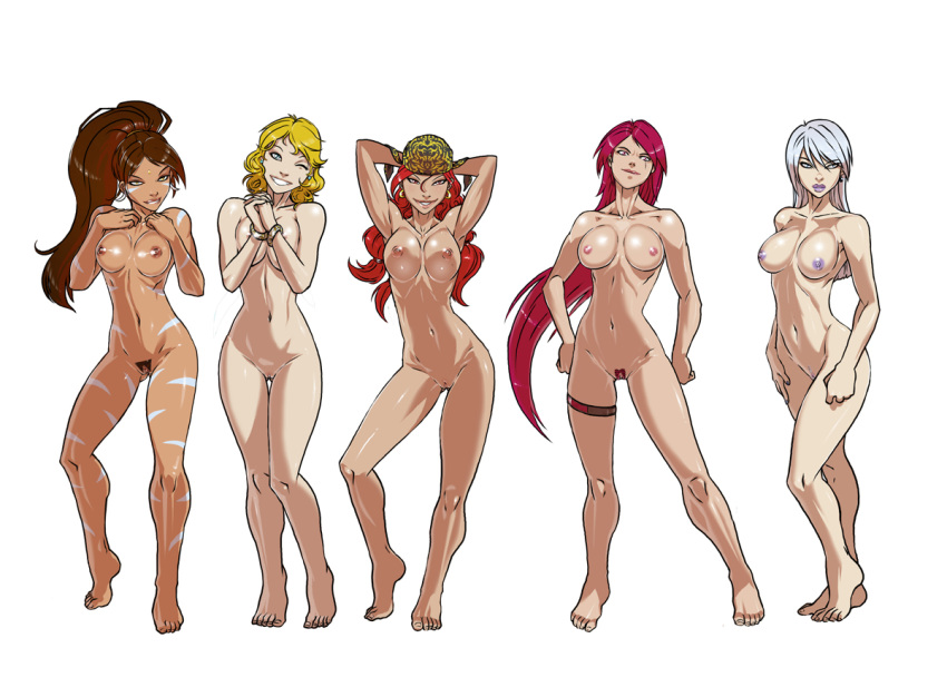 league legends 32 rule of Girl with a strap on