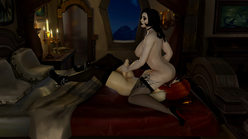 of world warcraft gif blowjob Where is shane stardew valley